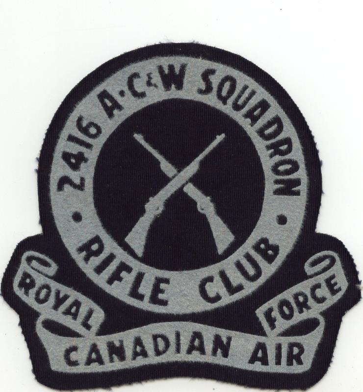 http://jfchalifoux.com/2416_acw_squadron_rifle_club_rcaf.jpg