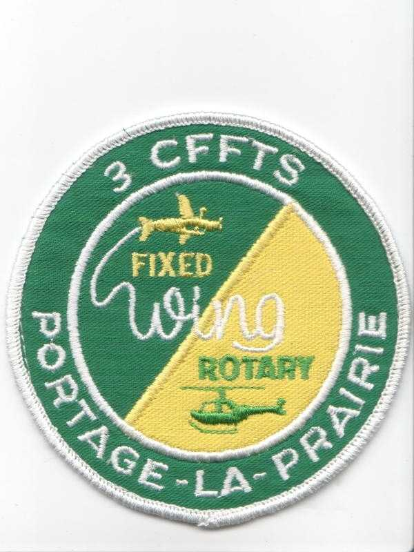 3 cffts portage la prairie fixed wing rotary jpg