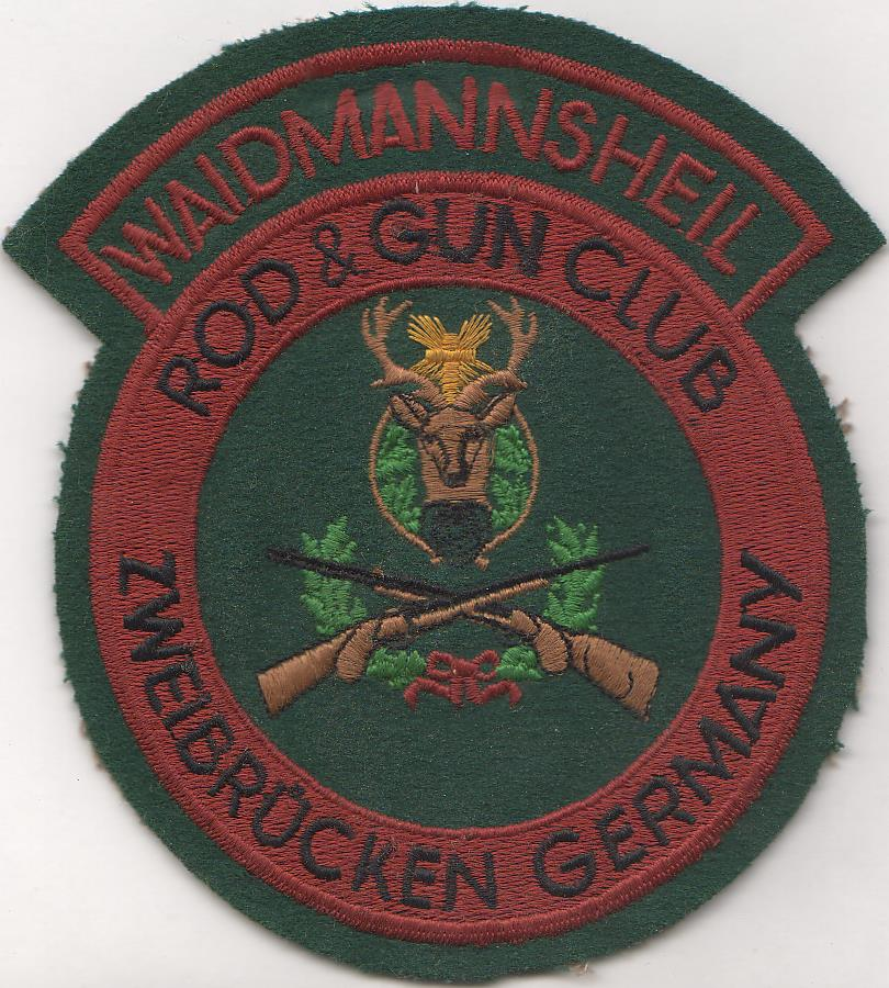 3 Wing Zweibrucken http://jfchalifoux.com/rcaf_commands_and_their_units.htm